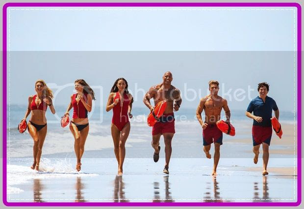baywatch-movie-002.jpg