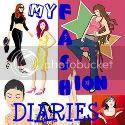 My BFS Diaries