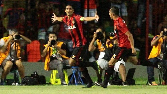 Durval Sport x Campinense Copa do Nordeste (Foto: Marlon Costa / Pernambuco Press)