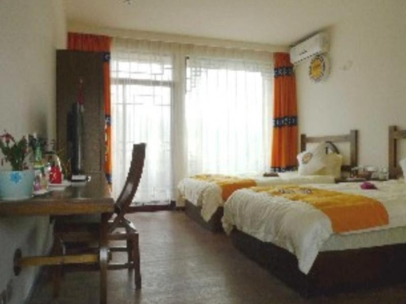 Reviews Tengchong Feng Guang Hotel