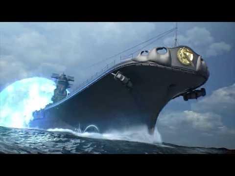 Phantasy Star Online 2 - Episódio 4 Trailer de anúncio