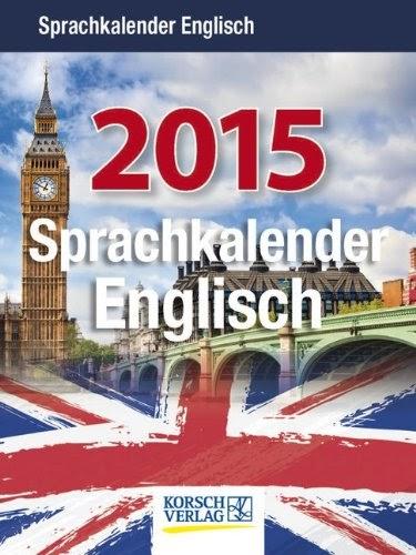 Quälen Englisch