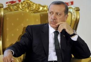 Από το 2004 ήθελε να εξοντώσει τον Γκιουλέν ο Ερντογάν!