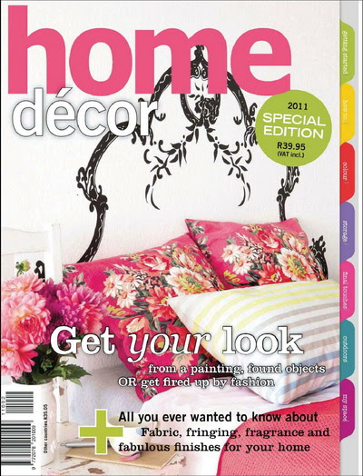 Home decor magazines free home decorating ideasbathroom for Free home magazines