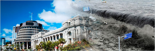 new zealand tourism  hoteles en wellington nueva zelanda  wellington madrid  vuelos a wellington nueva zelanda