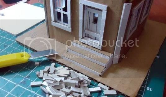 photo cardboard.house.tuto.0005a_zps7syaorvw.jpg