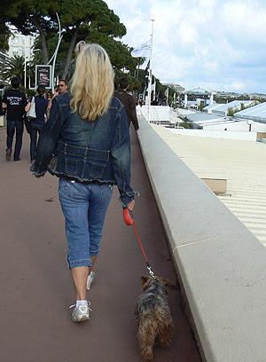 pépette et son chien.jpg