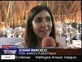 Barrick Pueblo Viejo y la UERS culminan electrificación de 9 comunidades rurales en Sánchez Ramírez; anuncian otras etapas del proyecto.