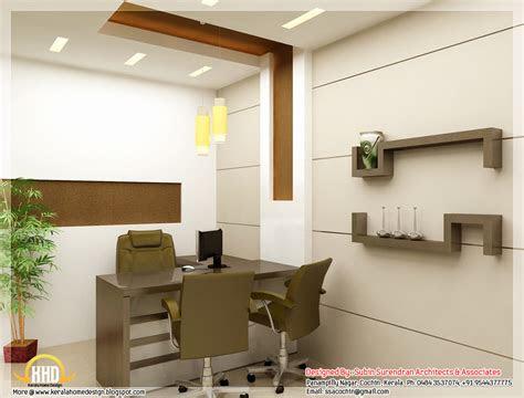beautiful  interior office designs home interior design
