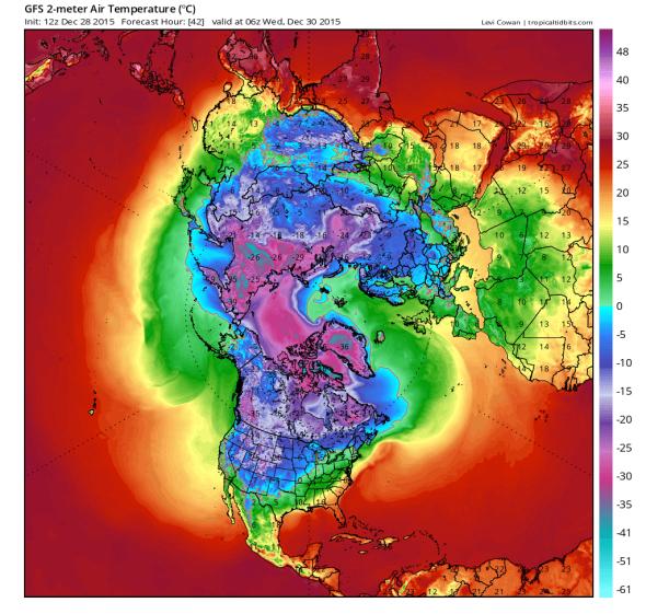 151229_SCI_Arctic-Temps
