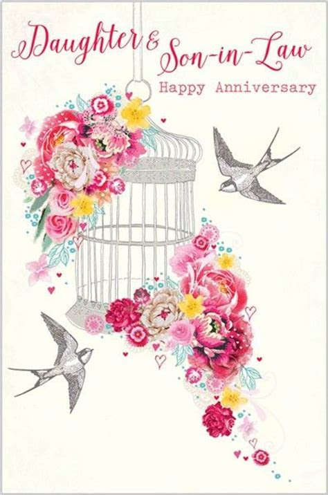 25  best ideas about Happy anniversary clip art on