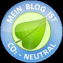 Bloggen für die Umwelt
