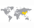 Global_map_and_China