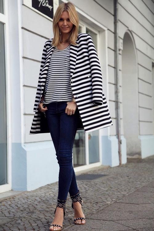 black-white-stripe.jpg