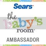 Sears Baby Room Ambassador