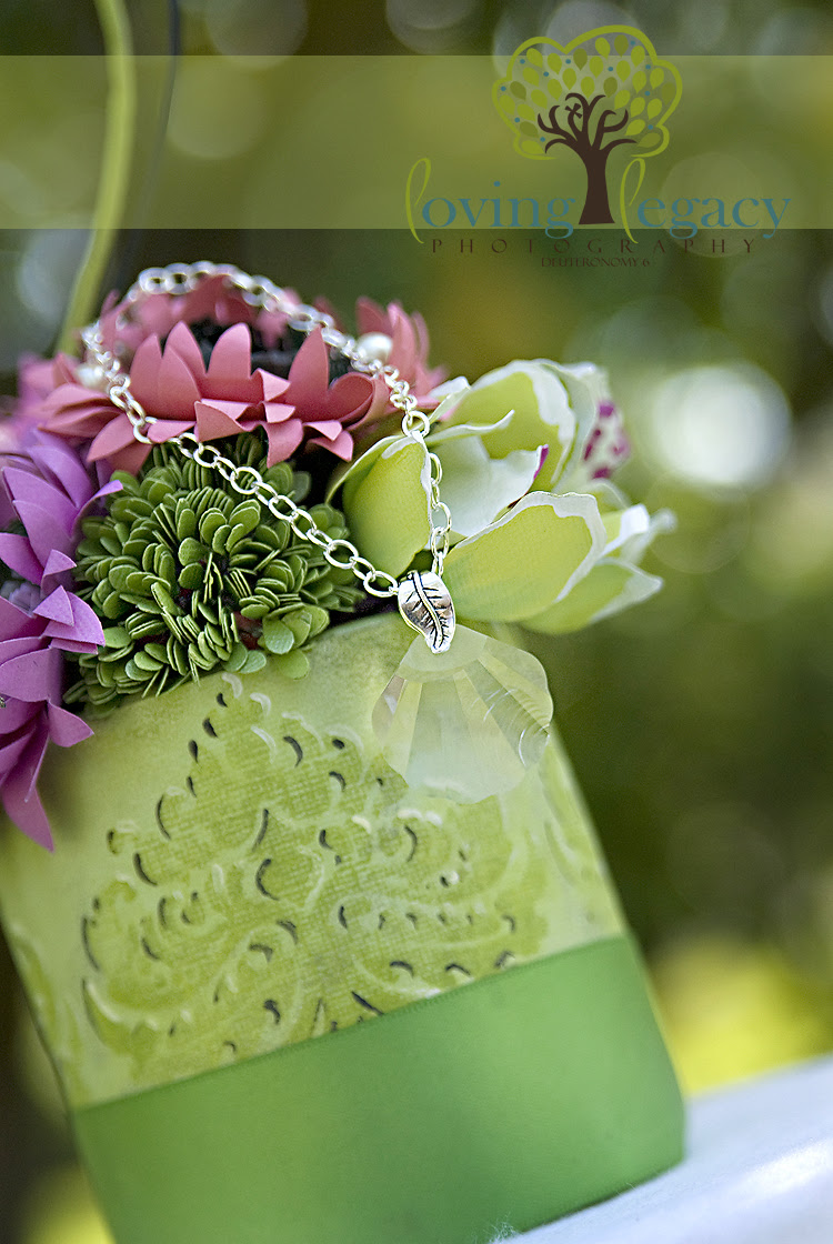 wedding hair accessories, wedding cakes, wedding dresses ring pillow, wedding accessories-64
