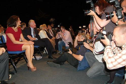 media rugby scrum Sept 10 1