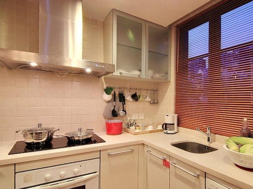 Discount Portofino International Apartment