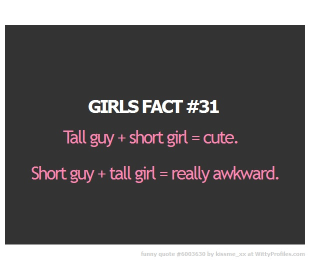 Quotes About Short Guys 70 Quotes