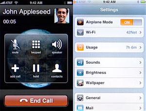Call-settings-300