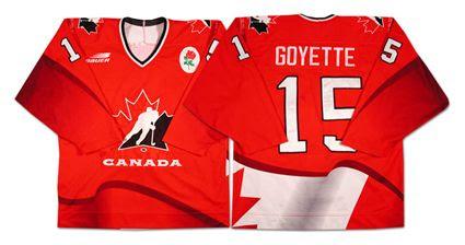Canada 1997-98 jersey photo Canada1997-98jersey.jpg