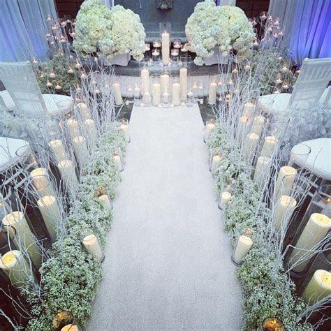 141 best images about Wedding Aisles on Pinterest   San