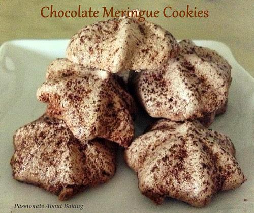 cookies_meringue01