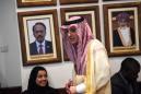 Saudis say 'don't know where' Khashoggi's body is