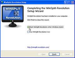 winsplit-02