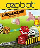 Ozobot Accessory Kit (Construction Series)