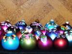 2010-11-18-Bulbs2150.jpg