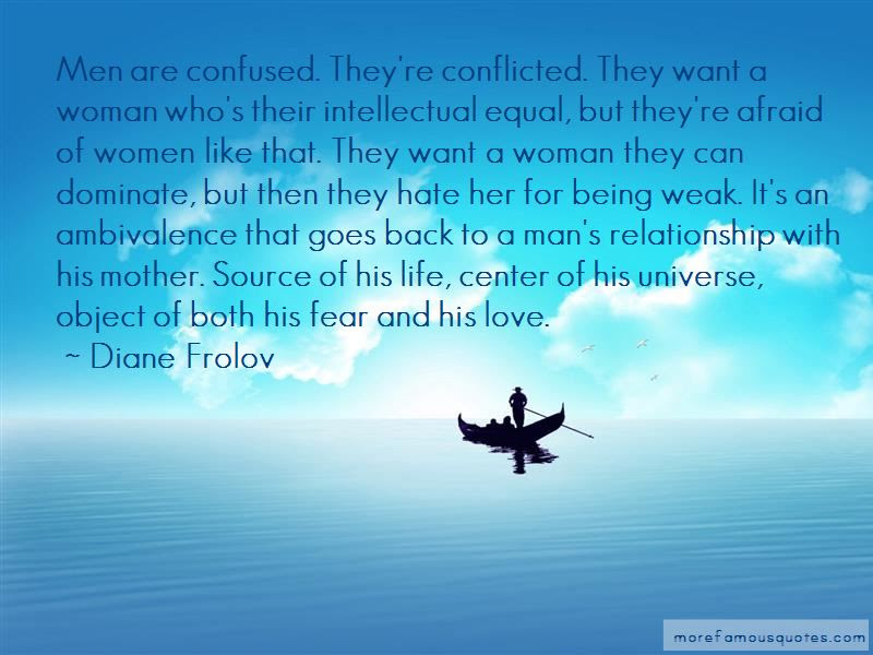 Quotes About Being Confused In Love Top 15 Being Confused In Love