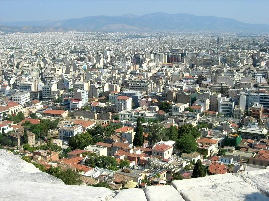 http://www.astrolog.org/home/greece/athens2.jpg