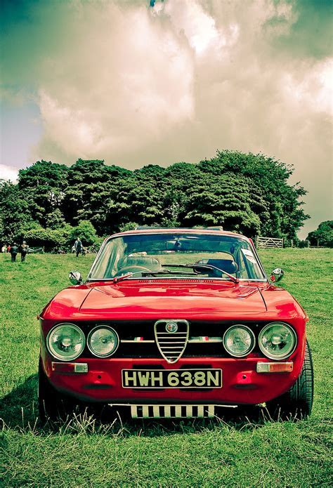 iphone 6 alfa romeo best car new wallpapers hd   iPhone Wallpapers