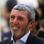 הרב פרץ: