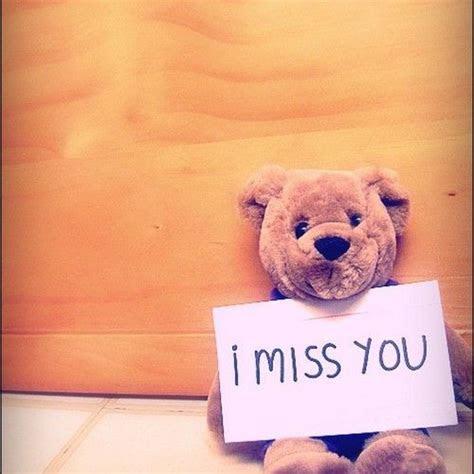 Will Miss U Friends Quotes