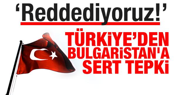 Αποτέλεσμα εικόνας για Η αλλαγή στην Βουλγαρία φέρνει ανοιχτή σύγκρουση με την Τουρκία
