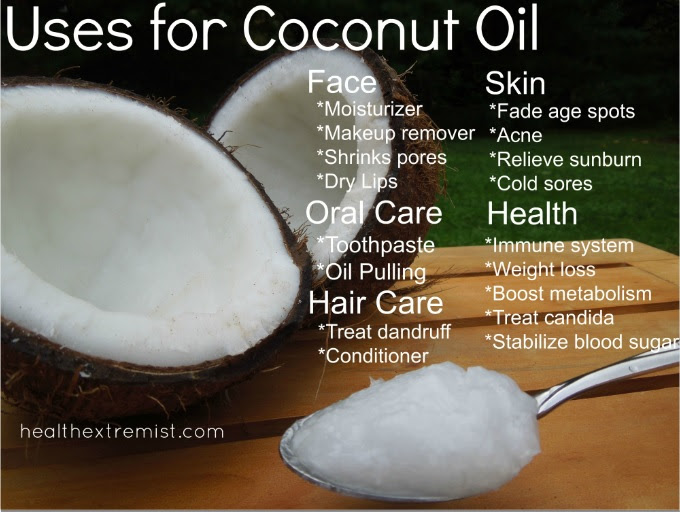 http://www.healthextremist.com/wp-content/uploads/2013/09/Uses-for-Coconut-Oil.jpg