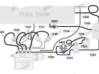Massey 180 Wiring Diagram