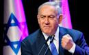 The Great Survivor: How Benjamin Netanyahu clung on to power in Israel again