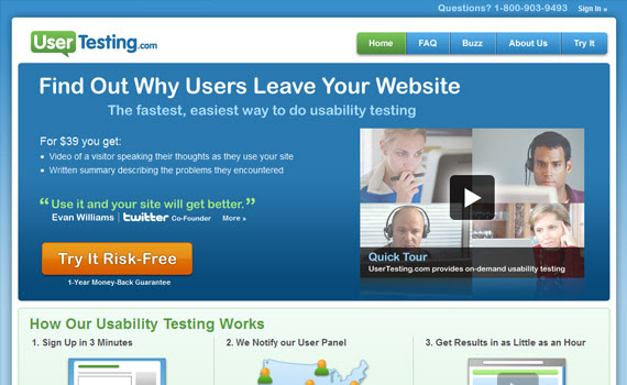 User-testing-extension-web-design-analytics-tools