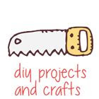 Projects and Crafts