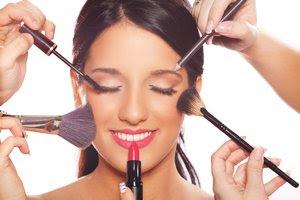 Welches Make Up Passt Zu Mir So Finden Sie Das Perfekte Make Up