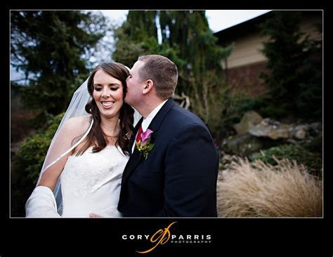 Willows Lodge   Seattle Wedding Locations as Photographed