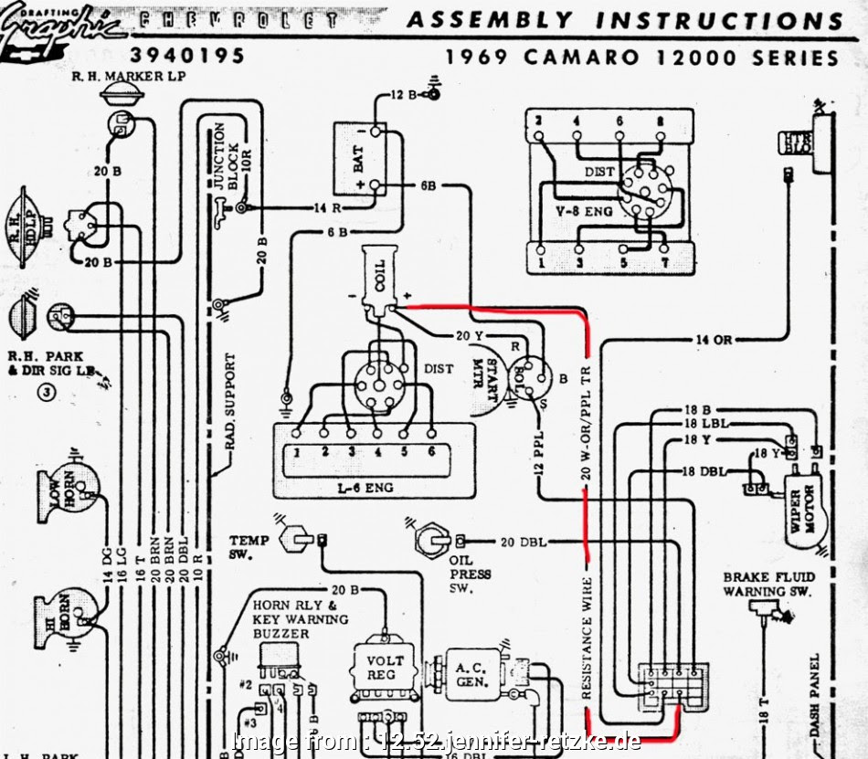 68 Camaro Alternator Wiring Diagram Free Download Wiring Diagram Ultimate1 Ultimate1 Musikami It
