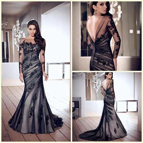 Elegant Cocktail Dresses For Wedding Guests   Wedding and