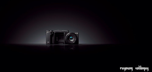 Ricoh_GXR_announce_01 (by euyoung)