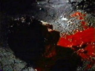 photo DriveInMassacre5_zps390eb789.jpg