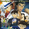 Detective Conan The Fist Of Blue Sapphire 2019