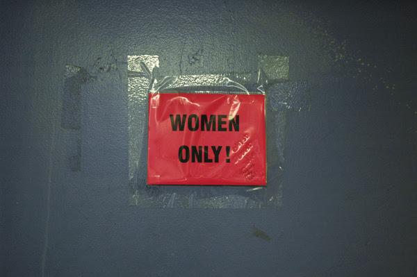 women only!3-2web